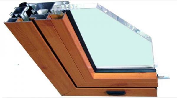 铝型材有哪些种类 铝型材的规格