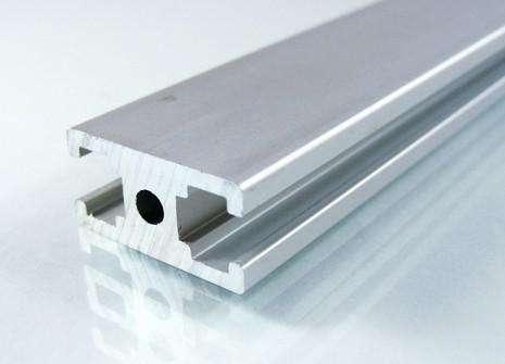 铝型材加工中心在工业铝加工中的应用