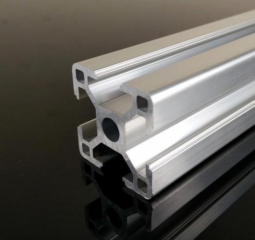 铝型材正向挤压与反向挤压的区别