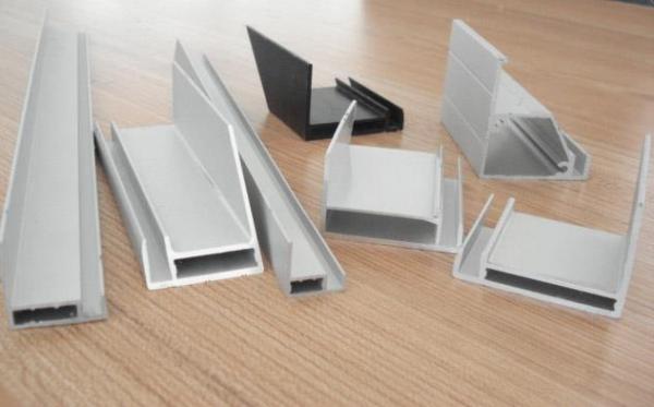 铝材除油剂的选择有什么标准