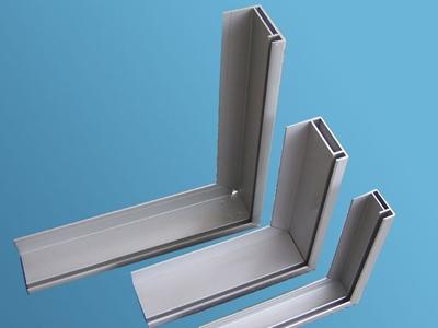 铝型材生产的酸性废水处理技术大分类