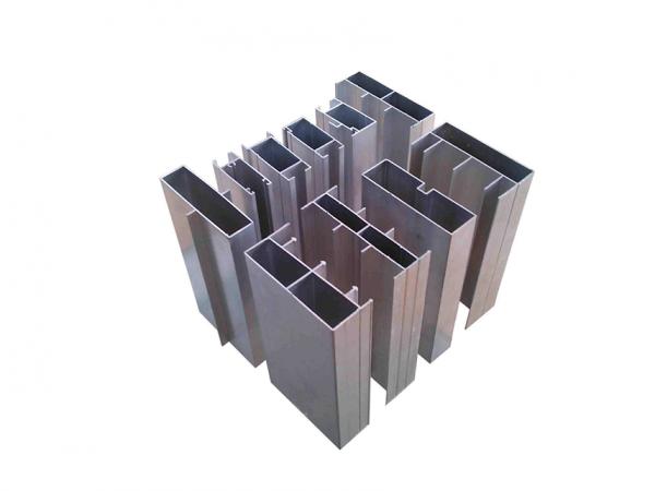 铝型材转印木纹技术应用与发展